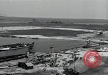 Image of Rocket facility site Peenemunde Germany, 1941, second 13 stock footage video 65675030662