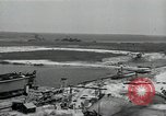 Image of Rocket facility site Peenemunde Germany, 1941, second 14 stock footage video 65675030662