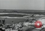 Image of Rocket facility site Peenemunde Germany, 1941, second 15 stock footage video 65675030662
