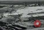 Image of Rocket facility site Peenemunde Germany, 1941, second 16 stock footage video 65675030662