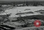Image of Rocket facility site Peenemunde Germany, 1941, second 18 stock footage video 65675030662