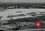 Image of Rocket facility site Peenemunde Germany, 1941, second 19 stock footage video 65675030662