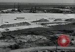 Image of Rocket facility site Peenemunde Germany, 1941, second 20 stock footage video 65675030662