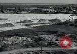 Image of Rocket facility site Peenemunde Germany, 1941, second 21 stock footage video 65675030662