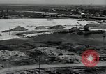 Image of Rocket facility site Peenemunde Germany, 1941, second 22 stock footage video 65675030662