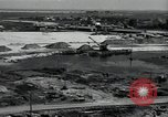 Image of Rocket facility site Peenemunde Germany, 1941, second 23 stock footage video 65675030662