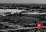 Image of Rocket facility site Peenemunde Germany, 1941, second 24 stock footage video 65675030662
