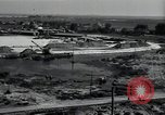 Image of Rocket facility site Peenemunde Germany, 1941, second 25 stock footage video 65675030662