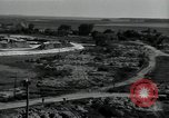Image of Rocket facility site Peenemunde Germany, 1941, second 27 stock footage video 65675030662