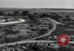 Image of Rocket facility site Peenemunde Germany, 1941, second 28 stock footage video 65675030662