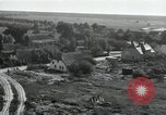 Image of Rocket facility site Peenemunde Germany, 1941, second 32 stock footage video 65675030662