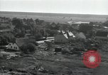 Image of Rocket facility site Peenemunde Germany, 1941, second 34 stock footage video 65675030662