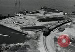 Image of Rocket facility site Peenemunde Germany, 1941, second 48 stock footage video 65675030662