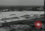 Image of Rocket facility site Peenemunde Germany, 1941, second 56 stock footage video 65675030662