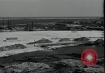 Image of Rocket facility site Peenemunde Germany, 1941, second 57 stock footage video 65675030662
