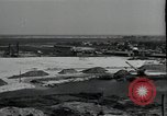 Image of Rocket facility site Peenemunde Germany, 1941, second 58 stock footage video 65675030662