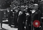 Image of President Harry S Truman Berlin Germany, 1945, second 7 stock footage video 65675030665