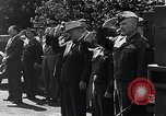 Image of President Harry S Truman Berlin Germany, 1945, second 13 stock footage video 65675030665