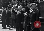 Image of President Harry S Truman Berlin Germany, 1945, second 14 stock footage video 65675030665