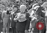 Image of President Harry S Truman Berlin Germany, 1945, second 23 stock footage video 65675030665