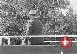 Image of President Harry S Truman Berlin Germany, 1945, second 35 stock footage video 65675030665