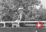Image of President Harry S Truman Berlin Germany, 1945, second 36 stock footage video 65675030665