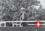Image of President Harry S Truman Berlin Germany, 1945, second 37 stock footage video 65675030665