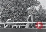 Image of President Harry S Truman Berlin Germany, 1945, second 38 stock footage video 65675030665