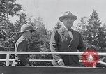 Image of President Harry S Truman Berlin Germany, 1945, second 42 stock footage video 65675030665