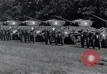 Image of President Harry S Truman Berlin Germany, 1945, second 48 stock footage video 65675030665
