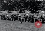 Image of President Harry S Truman Berlin Germany, 1945, second 54 stock footage video 65675030665