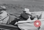 Image of President Harry S Truman Berlin Germany, 1945, second 61 stock footage video 65675030665