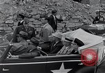 Image of President Harry S Truman Berlin Germany, 1945, second 7 stock footage video 65675030666