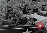 Image of President Harry S Truman Berlin Germany, 1945, second 8 stock footage video 65675030666