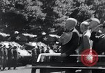 Image of President Harry S Truman Berlin Germany, 1945, second 31 stock footage video 65675030666