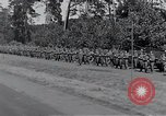 Image of President Harry S Truman Berlin Germany, 1945, second 45 stock footage video 65675030666