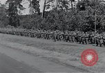 Image of President Harry S Truman Berlin Germany, 1945, second 46 stock footage video 65675030666
