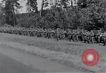 Image of President Harry S Truman Berlin Germany, 1945, second 47 stock footage video 65675030666