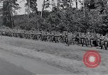 Image of President Harry S Truman Berlin Germany, 1945, second 49 stock footage video 65675030666
