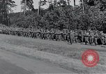 Image of President Harry S Truman Berlin Germany, 1945, second 50 stock footage video 65675030666