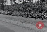 Image of President Harry S Truman Berlin Germany, 1945, second 51 stock footage video 65675030666