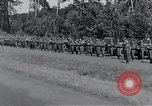 Image of President Harry S Truman Berlin Germany, 1945, second 52 stock footage video 65675030666