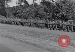 Image of President Harry S Truman Berlin Germany, 1945, second 55 stock footage video 65675030666