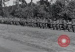 Image of President Harry S Truman Berlin Germany, 1945, second 56 stock footage video 65675030666