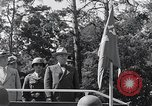Image of President Harry S Truman Berlin Germany, 1945, second 61 stock footage video 65675030666