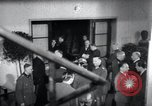 Image of Albert Speer Germany Rechlin Air Station, 1943, second 36 stock footage video 65675030679