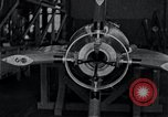 Image of K-2 Rocket parts and assembly areas Kummersdorf Germany, 1940, second 2 stock footage video 65675030684