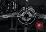 Image of K-2 Rocket parts and assembly areas Kummersdorf Germany, 1940, second 3 stock footage video 65675030684