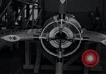 Image of K-2 Rocket parts and assembly areas Kummersdorf Germany, 1940, second 5 stock footage video 65675030684
