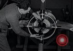 Image of K-2 Rocket parts and assembly areas Kummersdorf Germany, 1940, second 7 stock footage video 65675030684